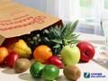 """""""家天下""""生活家电一点通第94期——夏季饮食健康卫生最重要,冰箱食品保鲜有妙招"""