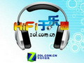HiFi于乐圈第三十四期:5千元买iPhone优德娱乐场w88值不值?