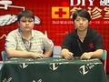 硬件急诊室【130】暑假向卖场JS宣战