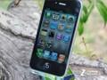 惊天的秘密 苹果iPhone4这里仅2450元