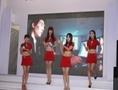 中国国际信息通信展览会_波乐_2009_通信展 ZOL专题报道_中关村在线手机频道