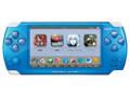 高清游戏MP4 金星 JXD3000热卖551元