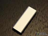 4GB苹果iPod shuffle限时抢购送充电器