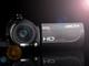 光学防抖全能王 莱彩HD-A260摄像机图赏