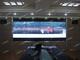 3×4拼接!LANBO大屏幕铸就智能化水务