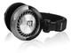 听力全保护 德国极致发布新款HiFi耳机