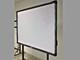 3999元互动电子白板 摩图T-85低价促销