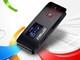 台电纯音乐USB直插式新品X33美女图赏